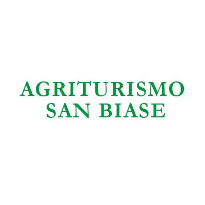 Agriturismo San Biase - Agriturismo Rende