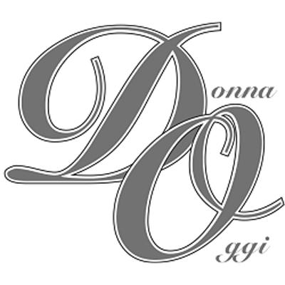 Donna Oggi - Estetiste Roma