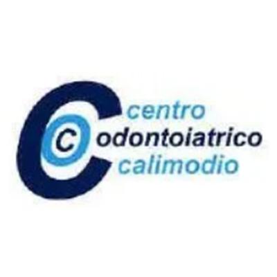 Centro Odontoiatrico Calimodio - Dentisti medici chirurghi ed odontoiatri Savigliano