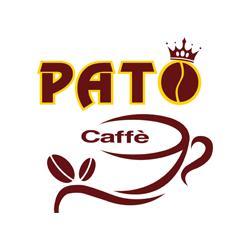 Milleunacialda di Pato Caffè - Torrefazioni caffe' - esercizi e vendita al dettaglio Potenza