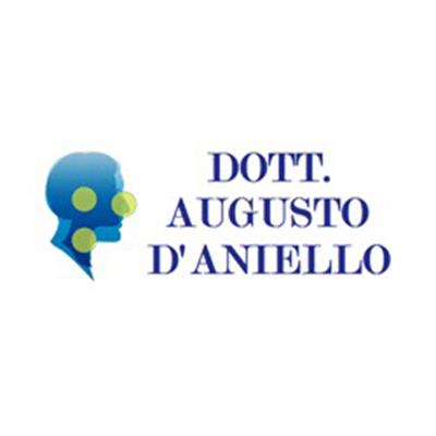 D'Aniello Dott. Augusto - Medici specialisti - otorinolaringoiatria Mascali