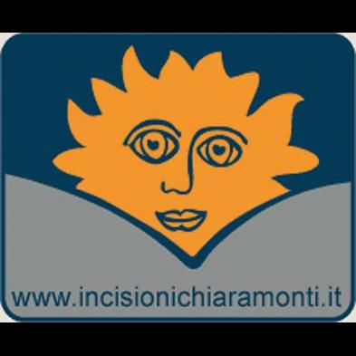 Chiaramonti Incisioni - Incisione metalli e plastica Bagno a Ripoli