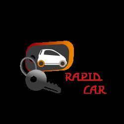 Rapid Car - Automobili - commercio San Pietro in Cariano