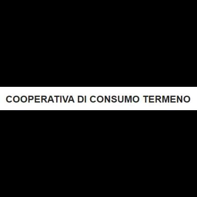 Cooperativa di Consumo Termeno - Supermercati Termeno sulla Strada del Vino