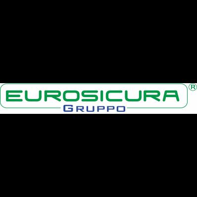 Eurosicura Gruppo - Detergenti industriali Volpiano