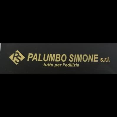 Palumbo Simone  Tutto per L'edilizia - Edilizia - materiali Pomigliano d'Arco