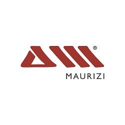 Arredamenti Maurizi - Mobili per ufficio Montecosaro