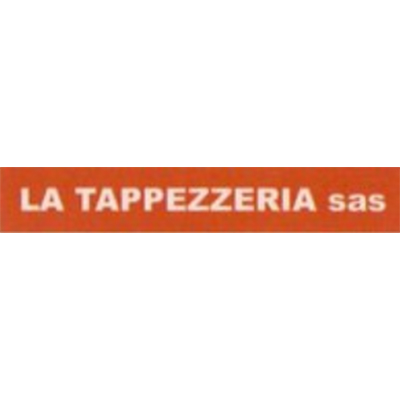 La Tappezzeria - Tappezzieri in stoffa e pelle Ascoli Piceno