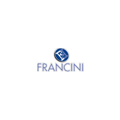 Francini Sas - Tessuti e nastri elastici Vicenza
