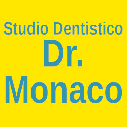 Studio Dentistico Dott. Monaco - Dentisti medici chirurghi ed odontoiatri Salerno