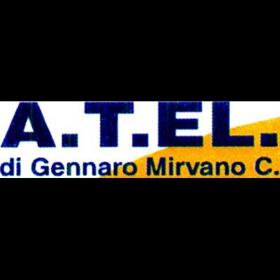A.T.EL.  Centro Assistenza Autorizzato e Ricambi Originali Elettrodomestici - Elettrodomestici - riparazione e vendita al dettaglio di accessori Vicenza