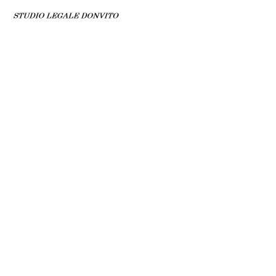 Studio Legale Donvito - Avvocati - studi Massafra