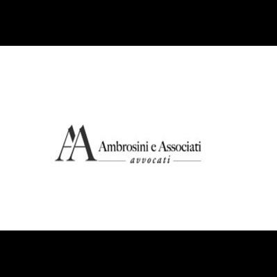 Ambrosini e Associati - Studio Legale - Avvocati - studi Sarzana