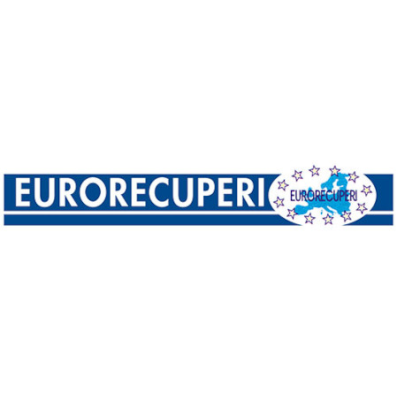 Eurorecuperi