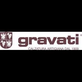 Calzaturificio Gravati Mario - Calzature - produzione e ingrosso Vigevano