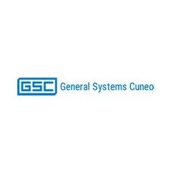 Gsc General Systems Cuneo - Macchine ufficio - commercio, noleggio e riparazione Cuneo