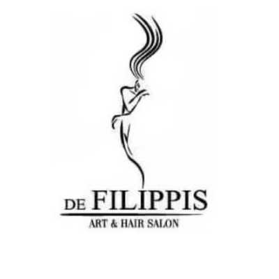 De Filippis Art e Hair Salon - Parrucchieri per donna Baronissi