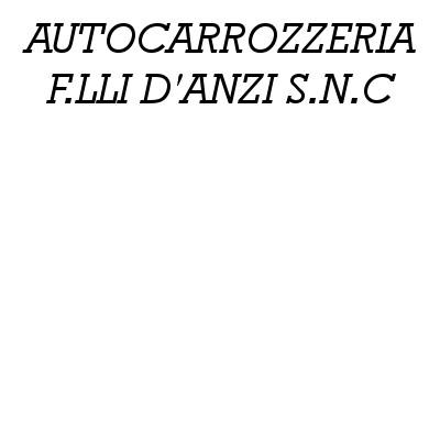 Autocarrozzeria D'Anzi Fratelli - Carrozzerie automobili Montespertoli