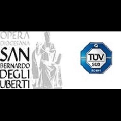 Case Residenza Anziani Emmaus - Opera Diocesana San Bernardo - Case di riposo Porporano