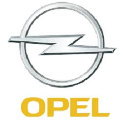 Cioci Motors - Cioci Service - Automobili - commercio Macerata