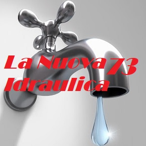 La Nuova Idraulica 73 di Mantoan Maurizio
