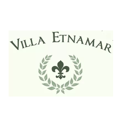 Fleuretna - Villa Etnamar - Vini e spumanti - produzione e ingrosso Acireale