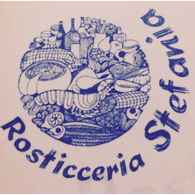 Rosticceria Stefania - Gastronomie, salumerie e rosticcerie San Donà di Piave