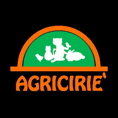 Agri Cirie' - Agricoltura - attrezzi, prodotti e forniture Ciriè