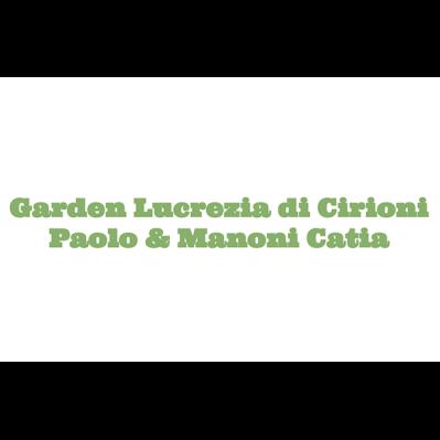 Garden Lucrezia  Cirioni P. e Manoni C. - Agricoltura - attrezzi, prodotti e forniture Cartoceto