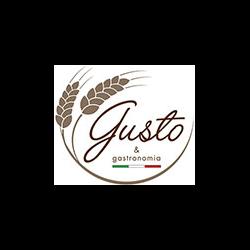 Gusto e Gastronomia - Panifici industriali ed artigianali Brunico