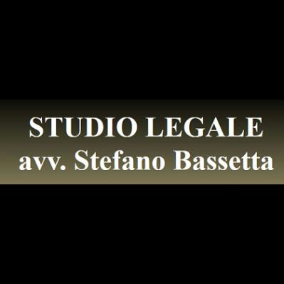 Studio Legale Bassetta Avv. Stefano - Avvocati - studi Treviglio