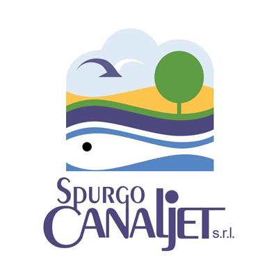 Spurgo Canal Jet - Pozzi neri Casarano