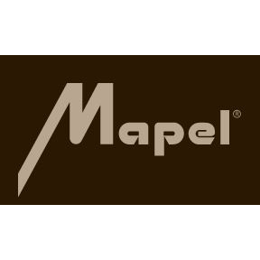 Mapel - Tessuti e stoffe - produzione e ingrosso Montemurlo
