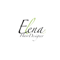 Salone Elena Hair Desiner - Parrucchieri per donna Merano