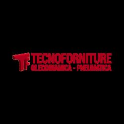 Tecnoforniture