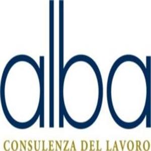 Al.Ba. Sas - Consulenza del lavoro Tortona