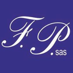 FP Fratelli Puglisi - Distribuzione carburanti e stazioni di servizio Furci Siculo