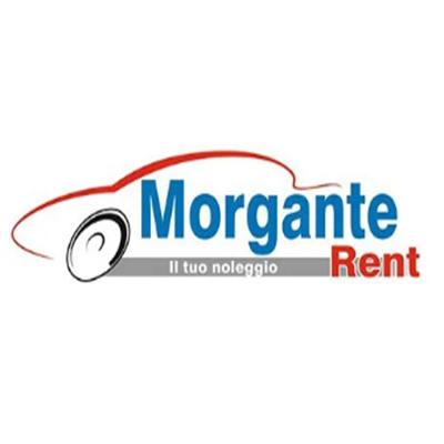 Morgante Rent - Autoveicoli usati Palmi