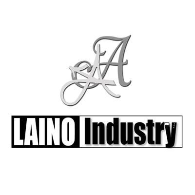 Laino Industry - Abbigliamento donna Napoli