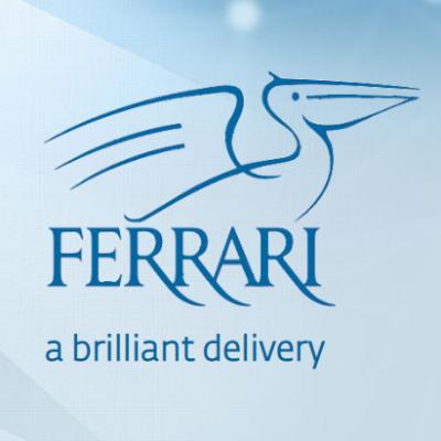 Ferrari - Spedizionieri doganali Alessandria
