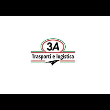 3A Trasporti e Logistica - Trasporti Cava de' Tirreni