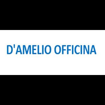 D'Amelio Officina - Autofficine e centri assistenza Lioni