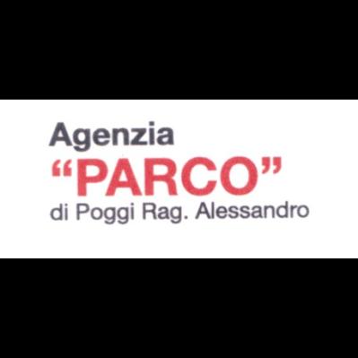 Agenzia Parco - Agenzie immobiliari Sassuolo