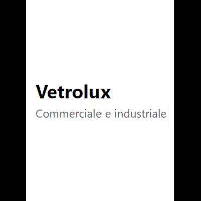 Vetrolux F.lli Brugnano - Vetri e vetrai Locri