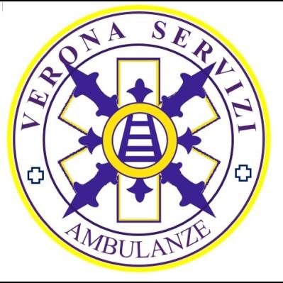 Verona Servizi - Ambulanze private Capitello di sopra