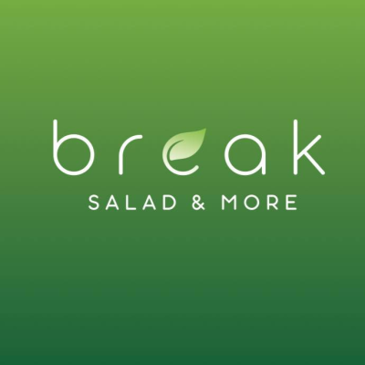 Break Salad e More - Ristoranti Cagliari