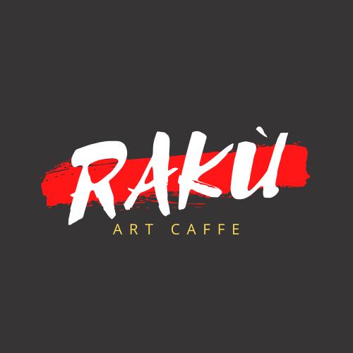 Raku' Art Caffe' - Bar e caffe' Bologna