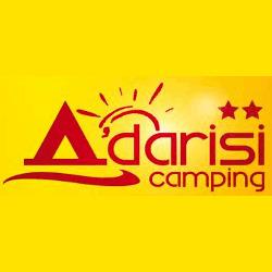 Camping Darisi - Campeggi, ostelli e villaggi turistici Cavallino-Treporti