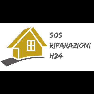 Sos Riparazioni H24 - Idraulici Bergamo