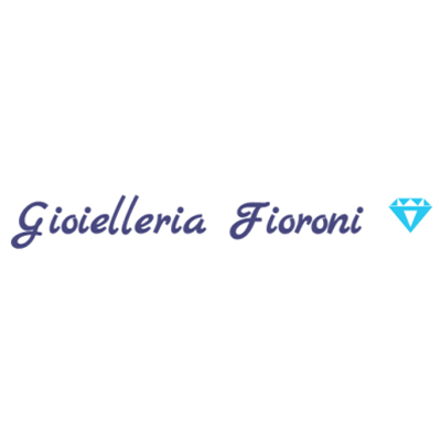 Gioielleria Fioroni - Gioiellerie e oreficerie - vendita al dettaglio Castiglione del Lago